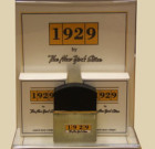 1929 New York Store Cologne