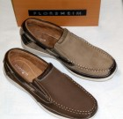 Florsheim Lakeside