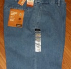 Haggar Comfort Stretch Jeans