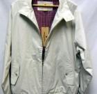 Woolrich Baracuda Jacket