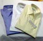 Enro Non Iron Dress Shirts