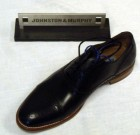 Johnston & Murphy Conrad Cap Toe