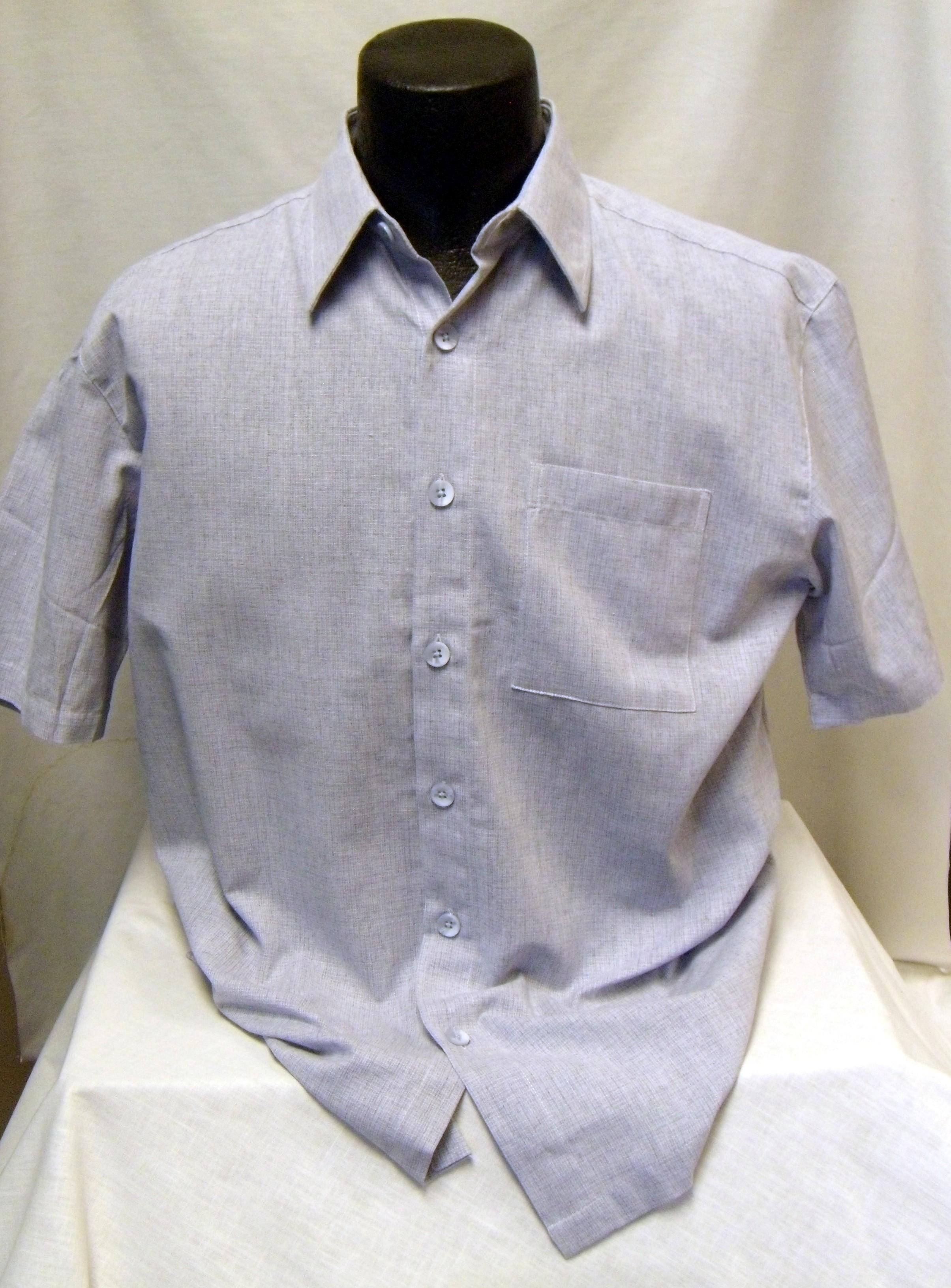 a53094d9 Woolrich Chamois Shirt Sale